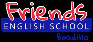 Friends English School